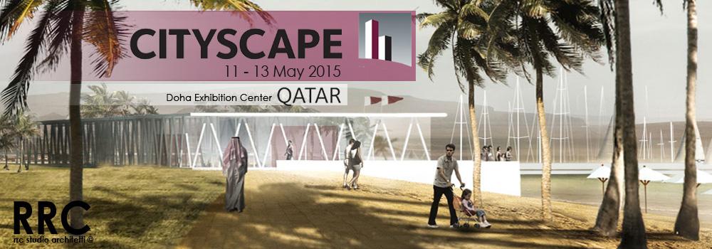 03_rrc-qatar-2015