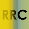 RRC STUDIO Architects – Milan